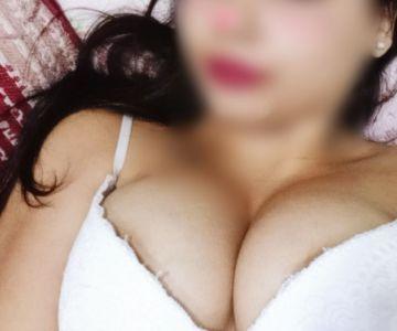 Holaa amor soy Leyla una nena de 19 añitos todo lo que estas buscando delicada sensual mimosa . Soy