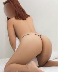 Foto de perfil de Lina