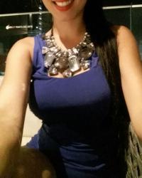 Foto de perfil de Luana♡