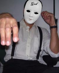 Foto de perfil de Luca_s