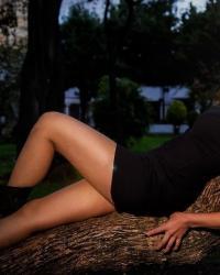 Foto de perfil de Lucianaa