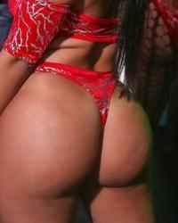Foto de perfil de Luciana Escort