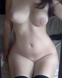 Foto de perfil de Lu2000AnalHora