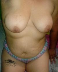 Foto de perfil de Lupita1