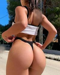 Foto de perfil de Luzmila