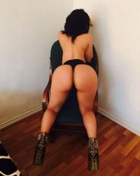 Foto de perfil de Brasilera