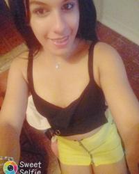 Foto de perfil de Nueva