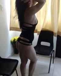 Foto de perfil de Maduritasexi