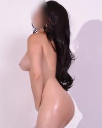 Foto de perfil de MAFE