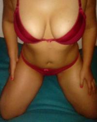 Foto de perfil de Maite
