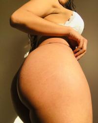Foto de perfil de Caro mamasita