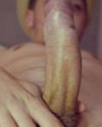 Foto de perfil de MANU!DOT