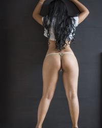 Foto de perfil de Manuela