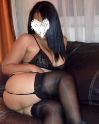 Foto de perfil de Marcela