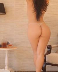 Foto de perfil de Mariajose22
