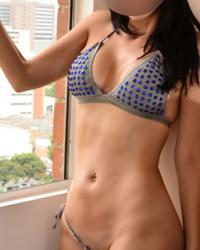 Foto de perfil de Maria alejandra