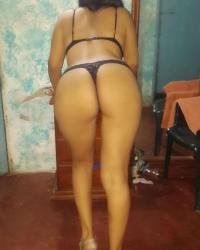 Foto de perfil de Mariana_