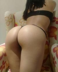 Foto de perfil de Marianadavalos_sex