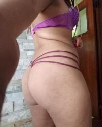 Foto de perfil de Martiina