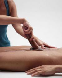 Foto de perfil de Massagevip