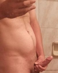 Foto de perfil de Maximoariel