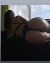 Foto de perfil de EMBARAZADA