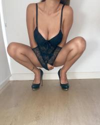 Foto de perfil de Mery