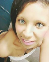 Foto de perfil de MiaSexy