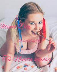 Foto de perfil de Promo Último Día Cordón