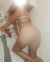 Foto de perfil de Mistatianalopez