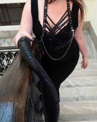 Foto de perfil de Mistressnatasha