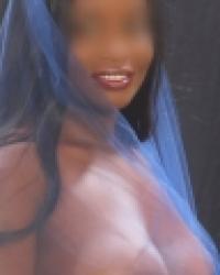 Foto de perfil de safiro