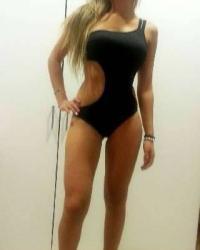 Foto de perfil de Monitabella