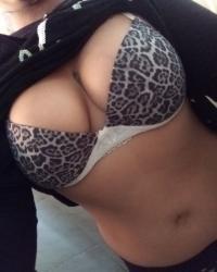 Foto de perfil de Morena666