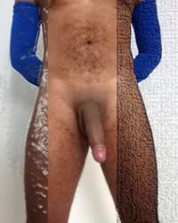 Foto de perfil de Morenodiscreto