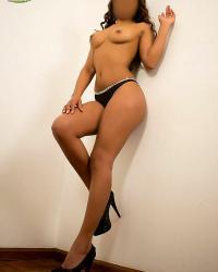 Foto de perfil de Morocha11