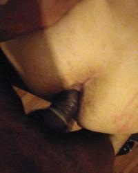 Foto 4 de 8