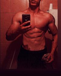 Foto de perfil de Morochoatletico