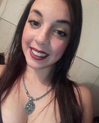 Foto de perfil de Lucía0102