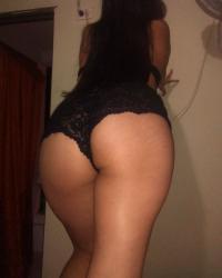Foto de perfil de Nataliaeroticos