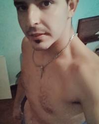 Foto 23 de 26