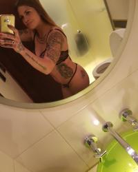 Foto de perfil de Nicole