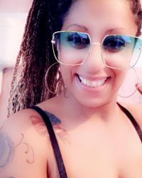 Foto de perfil de Oriana27