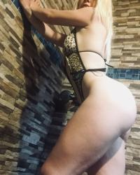Foto de perfil de Orianapunta