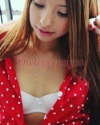 Foto 2 de 5