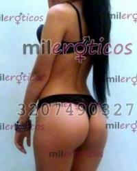 Foto de perfil de Paola