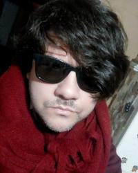 Foto de perfil de Papo97
