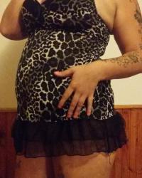 Foto de perfil de **Embarazada**