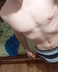 Foto de perfil de Pepito el grillo