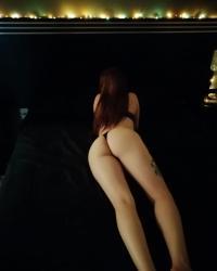 Foto de perfil de Perla